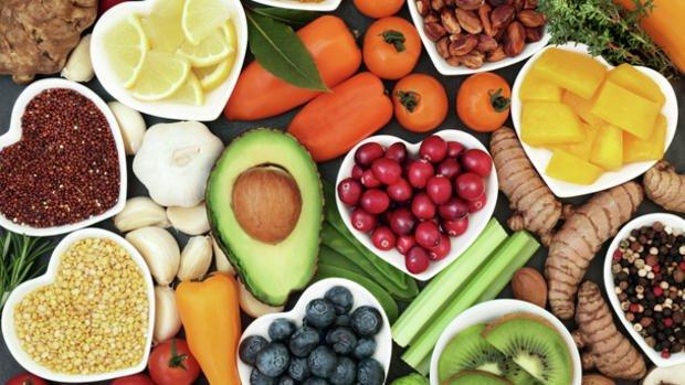 iGURU!'s - ABOUT FOOD & NUTRITION - INDEX  To access - click the link - http://b.link/about-food                              #iGURUTeachingSystems #iGURU #Health #Wellbeing #Food #Nutrition #iGURUIndexes