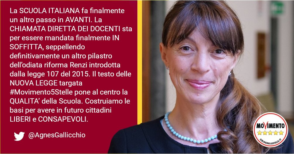 @Mov5Stelle https://t.co/IJ399bMWnx