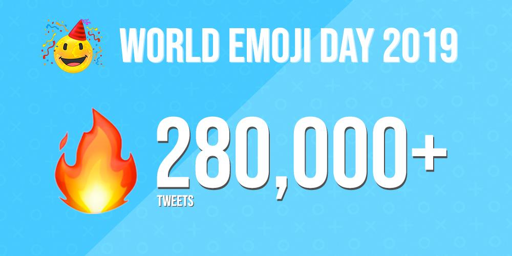 World Emoji Day (@WorldEmojiDay) | Twitter