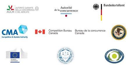G7 #competition agencies present Common understanding on #digital and #competition PR: bundeskartellamt.de/SharedDocs/Mel… @G7fr #G7Finance @Adlc_ @FTC @JusticeATR @antitrust_it @CMAgovUK @EU_Competition @CompBureau @jftc @IsabelleDeSilva