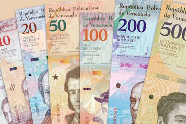 ¡ATENCIÓN!: Me informan que el BONO VACACIONAL y/o RECREACIONAL de la @UCarabobo ya se hizo efectivo en el BANCO DE VENEZUELA. Informen sobre el resto de las entidades bancarias, donde se espera el mismo abono en el transcurso del día de hoy jueves. SEGUIREMOS INFORMANDO ...