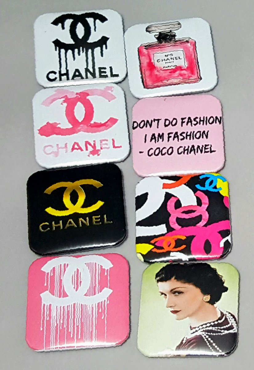 amazon.com/handmade/area5… #chanel #chanelhautecouture #TBThursday #tbt #love #pink #ThursdayThoughts #gay #LGBTQoftwitter #smallbusiness #ThursdayMotivation #Amazon #fashion #jewelry