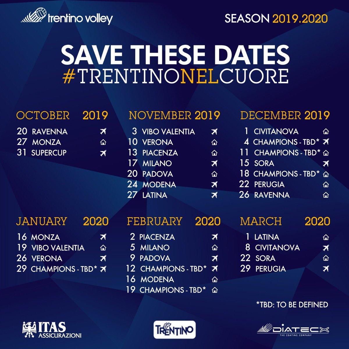Premier League 2020 Calendario.Calendario Premier League 2020 16 Calendario 2020