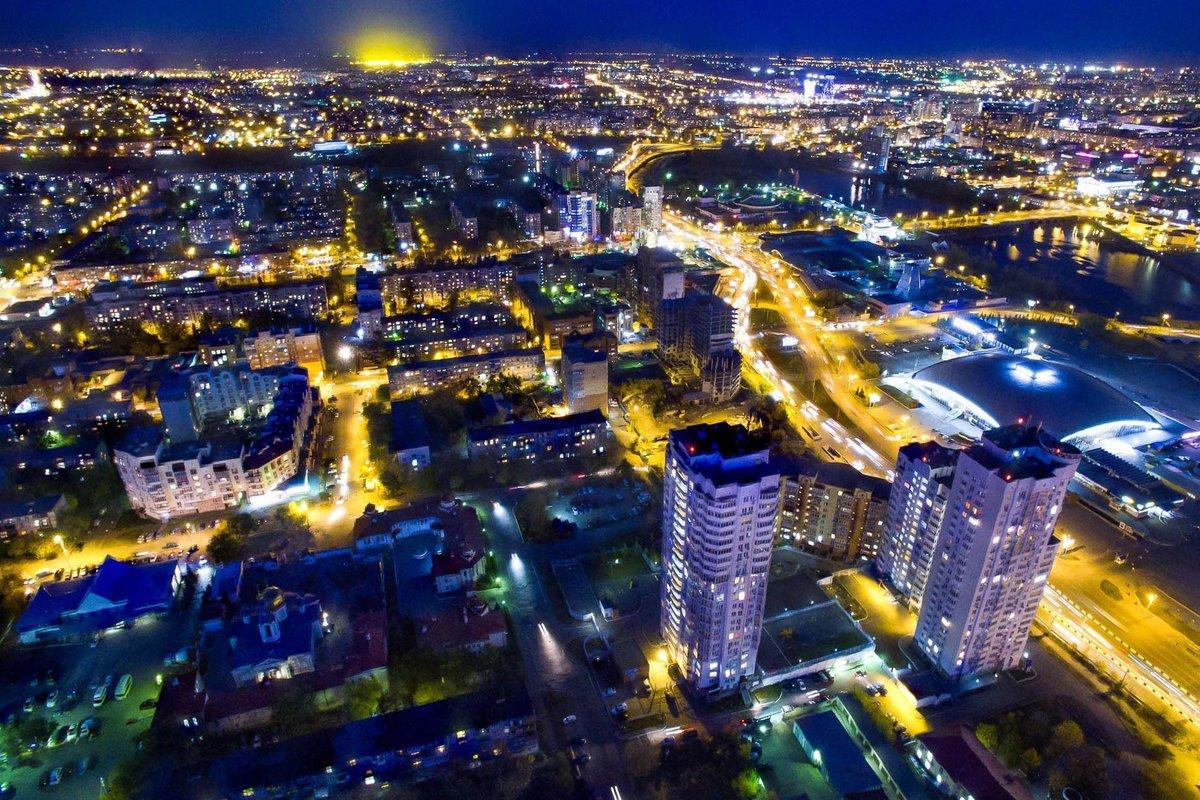что смотреть картинки города челябинска стаю, счастья воз