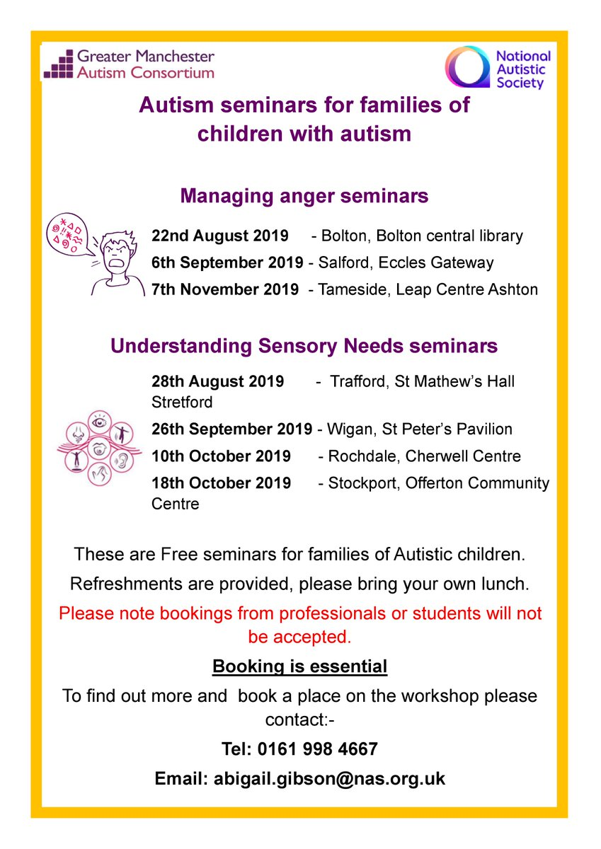 For Parents Of Autistic Kids 22nd >> Gm Autism Consortium Gmautismc Twitter