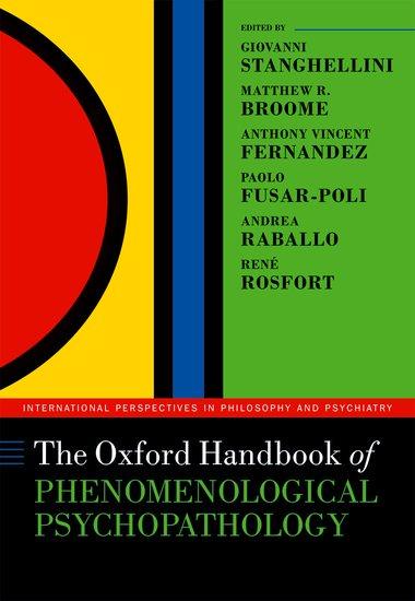 book Methods in Algorithmic Analysis 2009