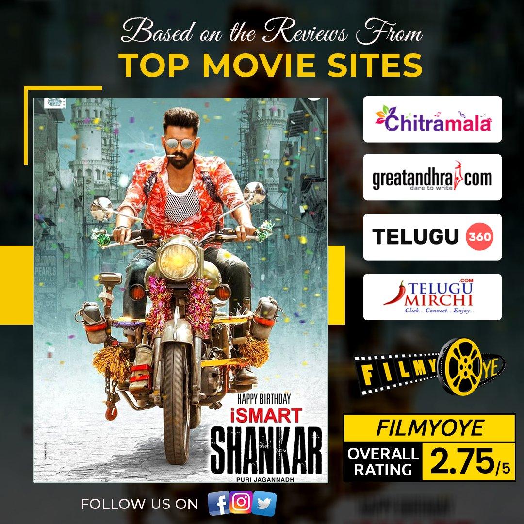 filmyoye tagged Tweets and Downloader | Twipu