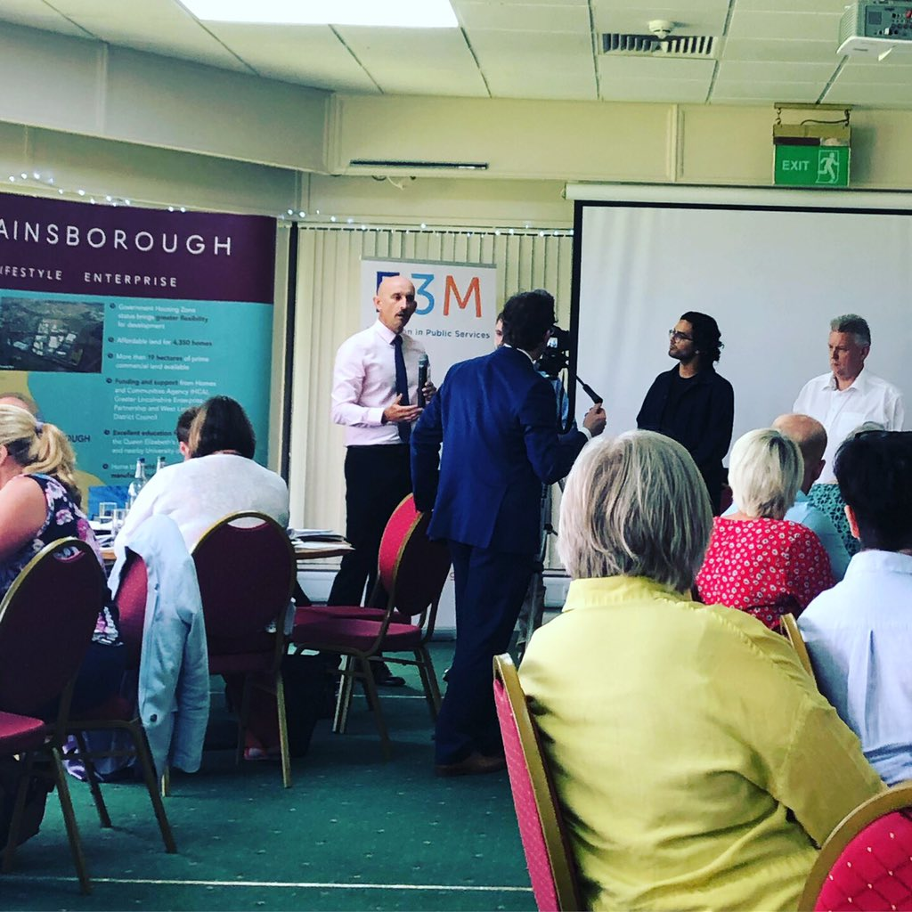 Latest News - Lincolnshire Community Foundation