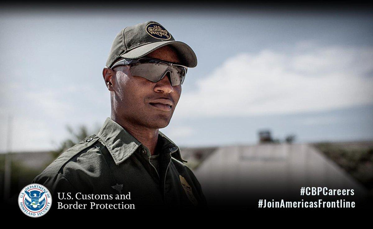 CBP Jobs (@CBPJobs) | Twitter