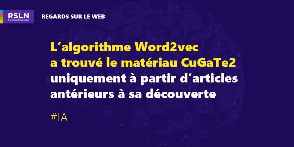 word2vec tagged Tweets and Download Twitter MP4 Videos   Twitur