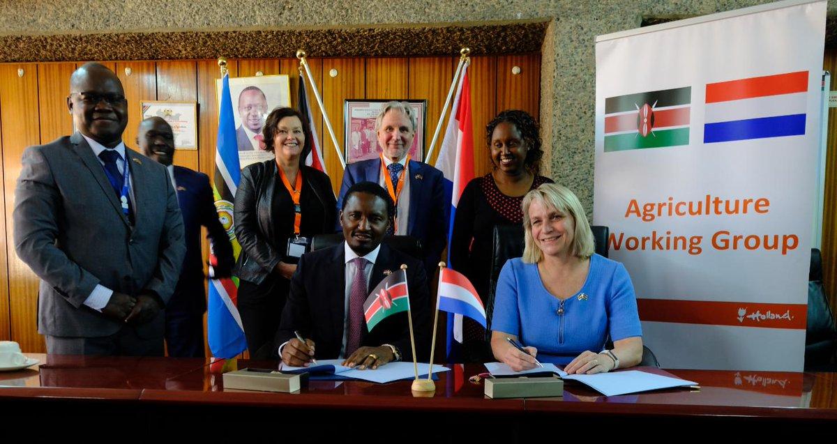Netherlands Embassy in Kenya (@NLinKenya) | Twitter