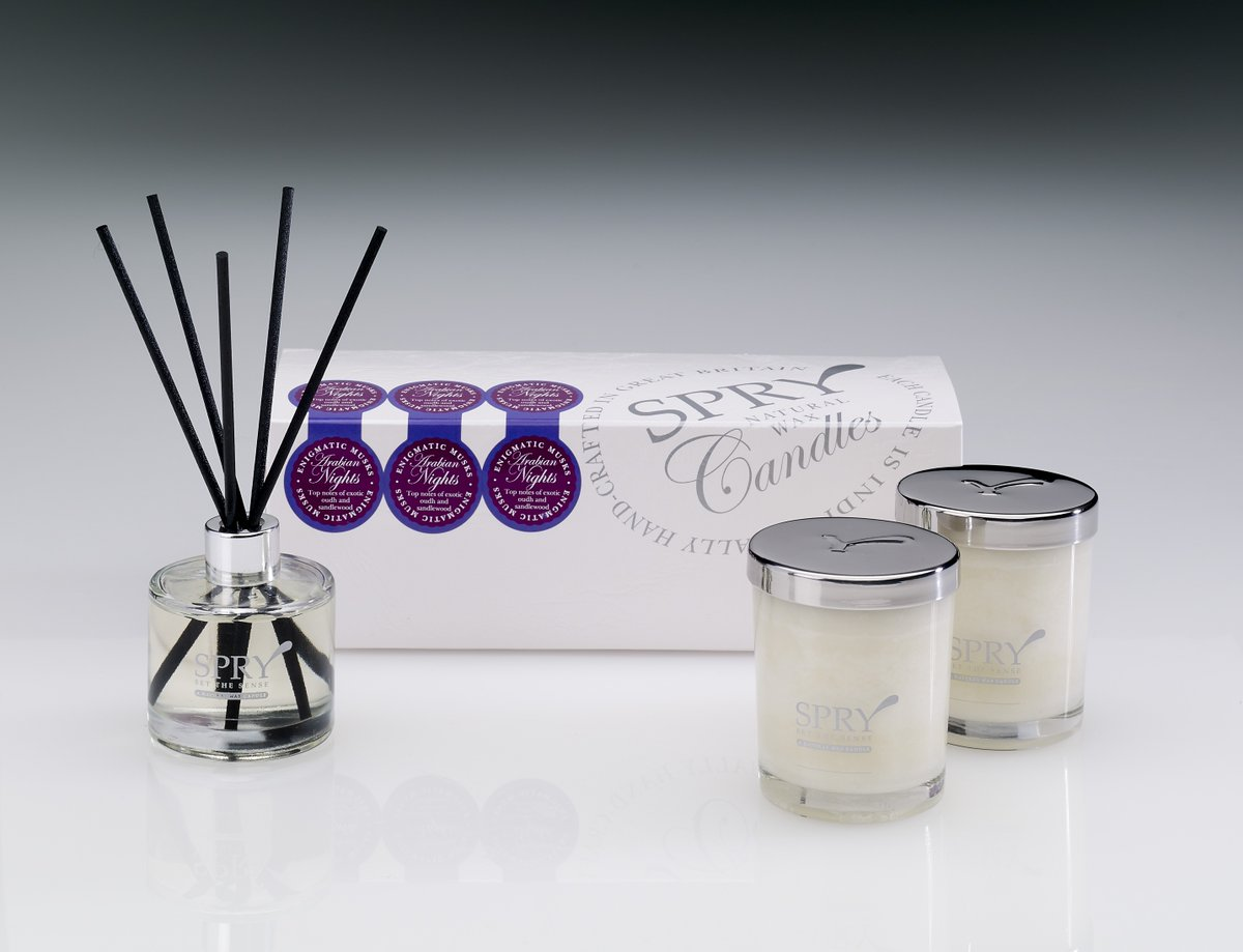 Spry Candle on Twitter: Delve into the underworld, with the rich allure of ruby-red pomegranate and fleshy plum, and just a hint of vanilla to keep the naughty and bit nice!   #Candles #Fragrance #ReedDiffuser #Home #Homewares