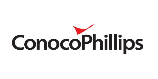 Social Media Hub ConocoPhillips