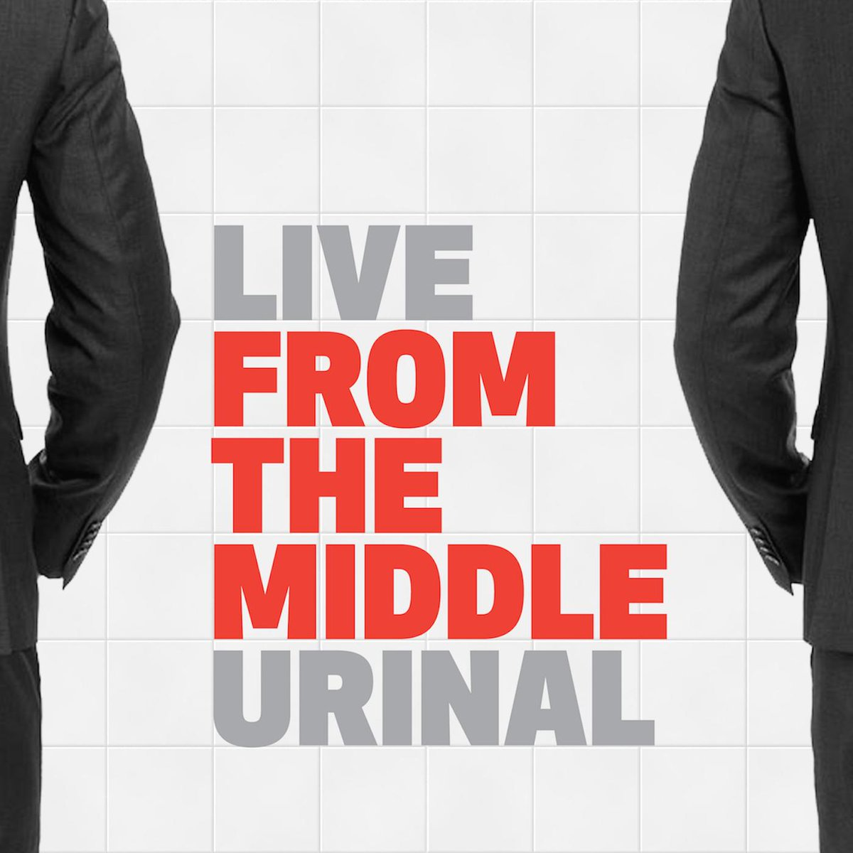 @MiddleUrinalPod is back with a fresh new #podcast for you shocking losers. Thanks in advance! #NBA #BSPN https://mcdn.podbean.com/mf/download/t9h63e/134.mp3…