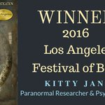 Kitty shares her 25 years experience researching the paranormal Learn tips, safety, & more https://t.co/4qmcXnRqKa