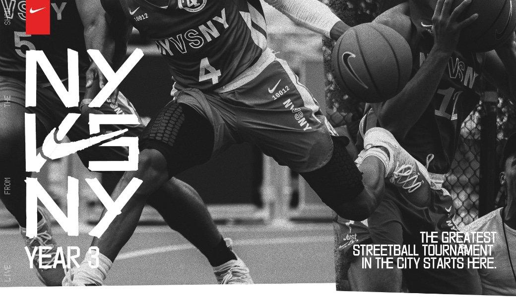 #NYvsNY Week Three Recap http://bit.ly/2LtFurR via @slamonline #NBA
