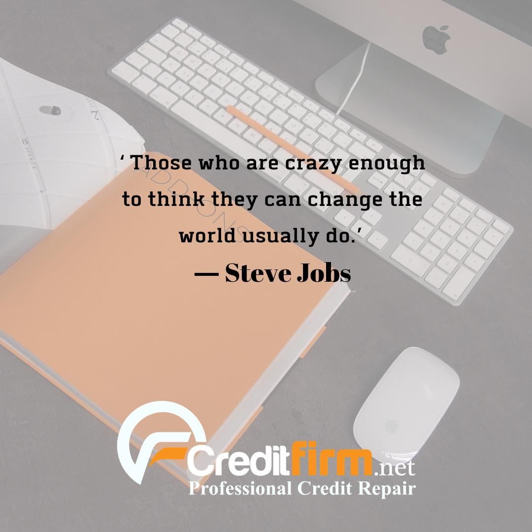 Let us show you how we can improve your credit scores Call 800-750-1416 or visit  http://www. creditfirm.net     #KnowYourCredit #ChangeYourCredit #GoodCredit #CreditRepair #CreditFirm #CreditMatters #Mortgage #Realtor #RealEstate #LoanOfficer #BuyAHouse #MortgageBroker #HomeLoan #Credit<br>http://pic.twitter.com/RJN7lqNCib