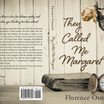 """Midwest Book Review says, """"Original, entertaining, deftly crafted, and an inherently fascinating read from cover to cover."""" #freereads #bestread """"litfic https://t.co/wOZ6v5Ph2x -."""