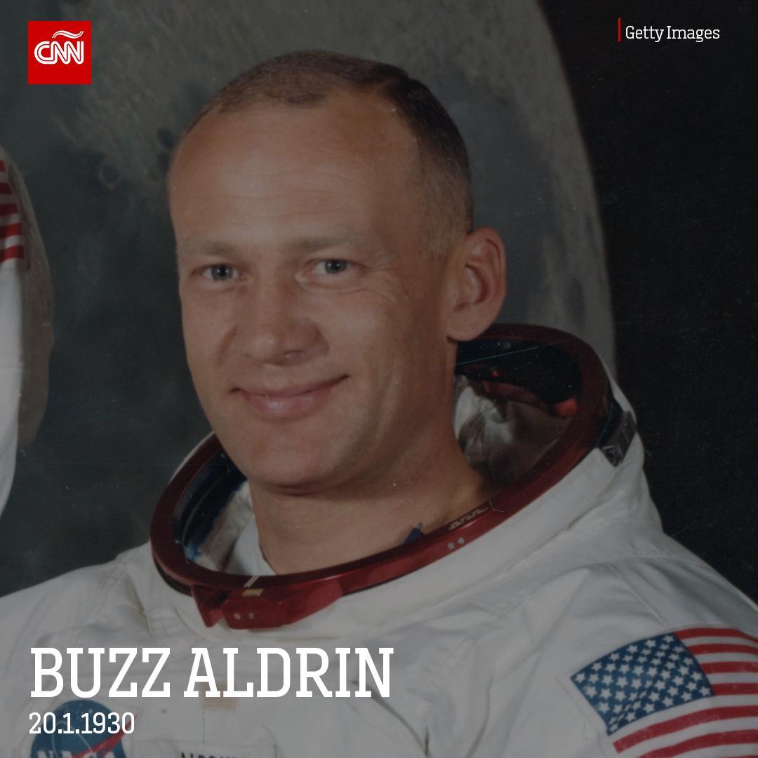 Descubre algunas de las facetas más llamativas de la vida de los tres astronautas 👨🚀 que hicieron posible que el hombre llegara a la Luna 🚀. Prepárate para vivir la historia que cambió la historia. #Apollo11 este sábado 20 de julio a las 8 P.M., hora de Miami.