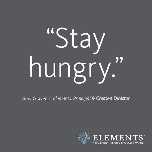 ELEMENTS® (@elementsdesign) | Twitter