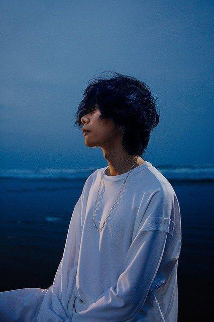 3000RT:【ついに】米津玄師、『パプリカ』セルフカバー決定!日本中の子どもたちに愛される楽曲となった『パプリカ』。「みんなのうた」8-9月のうたとして、初回は8月1日に放送される。
