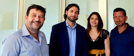 Personale e aziende partecipate, temi al centro di terza e settima commissione - https://t.co/FIUPyumWuu #blogsicilianotizie