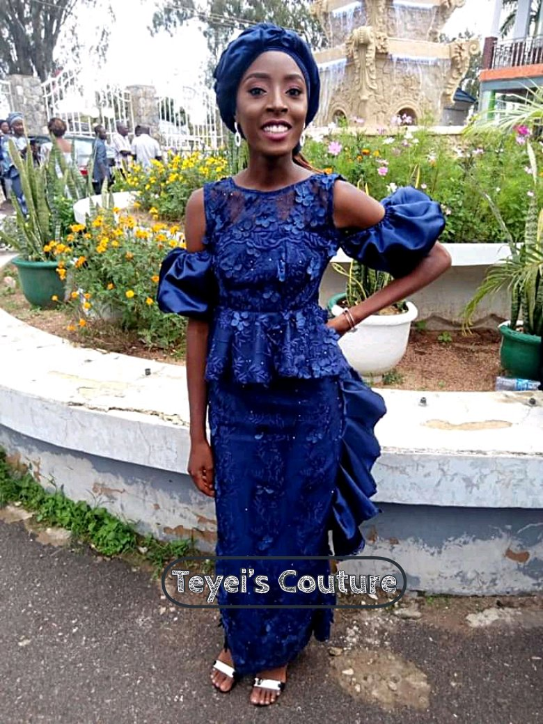 If you are seeing this it will cost you completely nothing to ReTweet. I am a fashion designer, go check @TeyeisCouture for more end products. My customer is definitely on your timeline @Playm8z @NdaliOzegbe #TheLionKing #TeyeiCouture #TeyeisCouture #ThursdayMotivation
