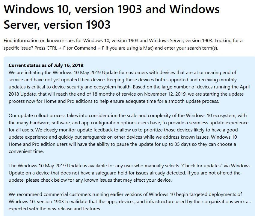 Windows 10 Ltsc Kmspico