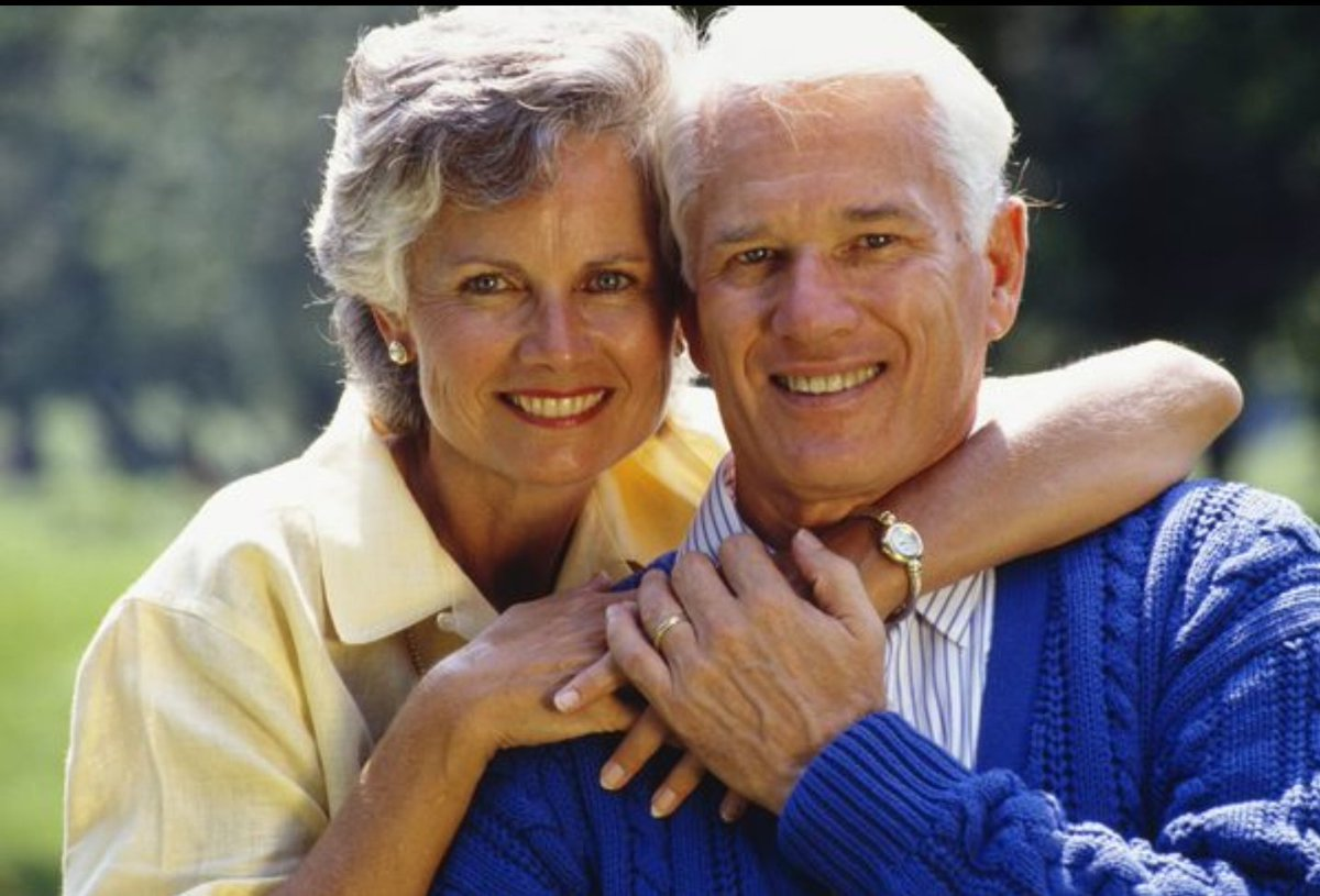 Most Rated Seniors Online Dating Website No Pay