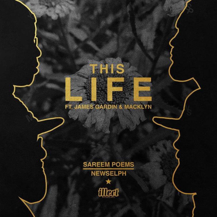 ~ @SareemPoems & @newselph ft. @JamesGardin & @DionMacklyn - #ThisLife (#Audio/@iTunes/@Spotify) https://urbanvault.co.uk/2019/07/18/sareem-poems-newselph-ft-james-gardin-macklyn-this-life-audio-itunes-spotify/… #UVNews #Michigan #Alberta #Virginia #HipHop #HipHopMusic #Rap #RapMusic #Vocals #UrbanMusic #NewMusic #MusicNews @illect RT via @UrbanVaultUK