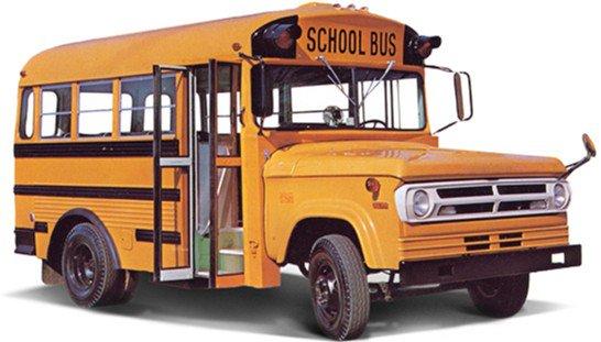 Thomas Built Buses >> Thomas Built Buses Thomasbuiltbus Twitter