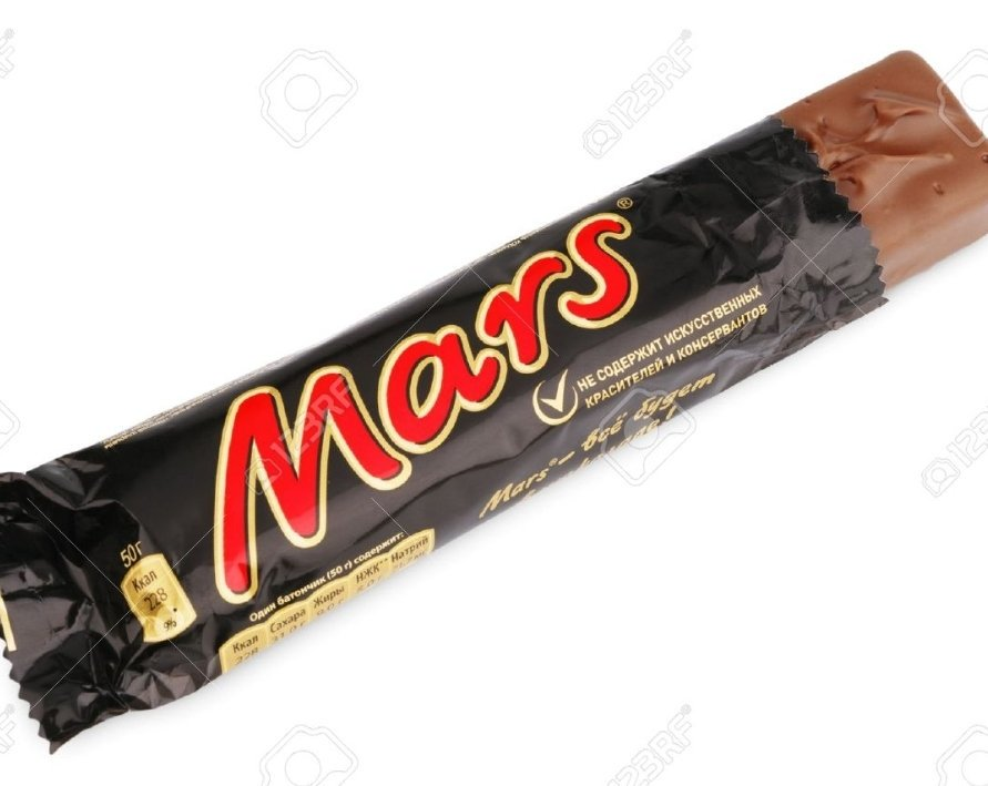 Thank goodness Boris finally revealed one of the big benefits of brexit last night. We will all have plenty of Mars bars.