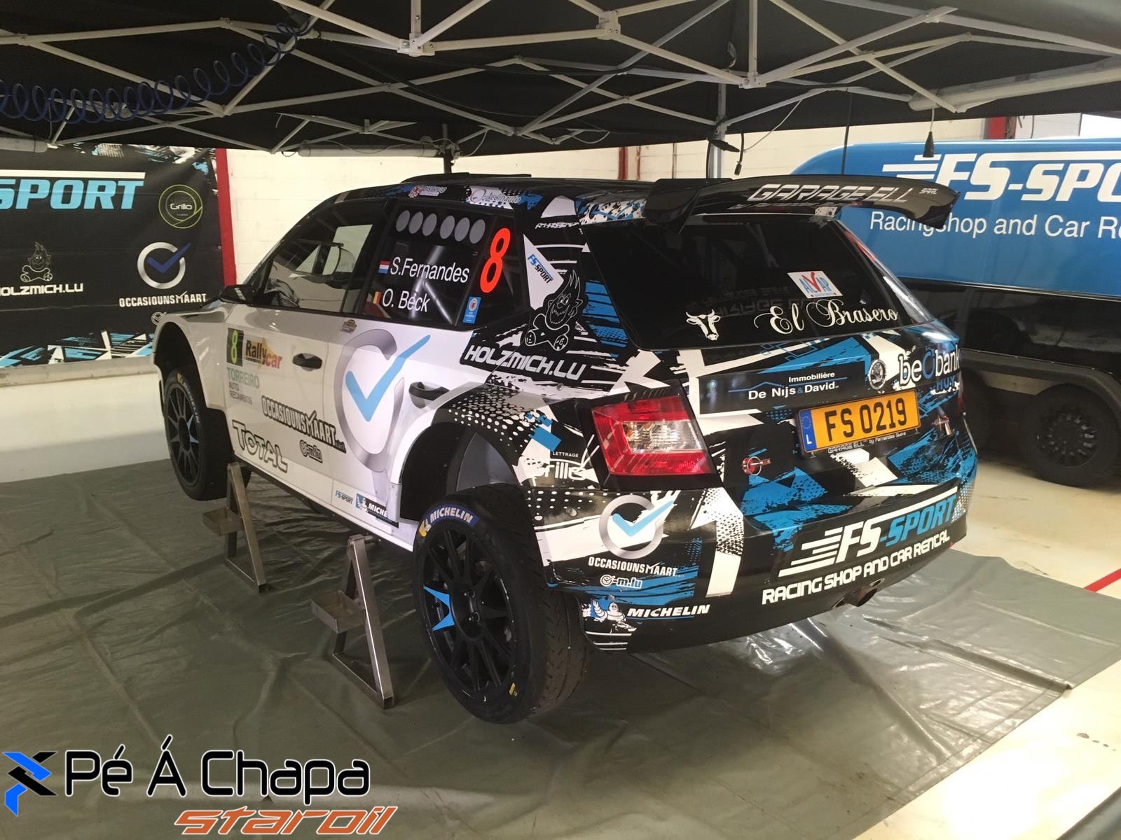 CERA: 50º Rallye de Ferrol [19-20 Julio] D_x5m54W4AUdZdY