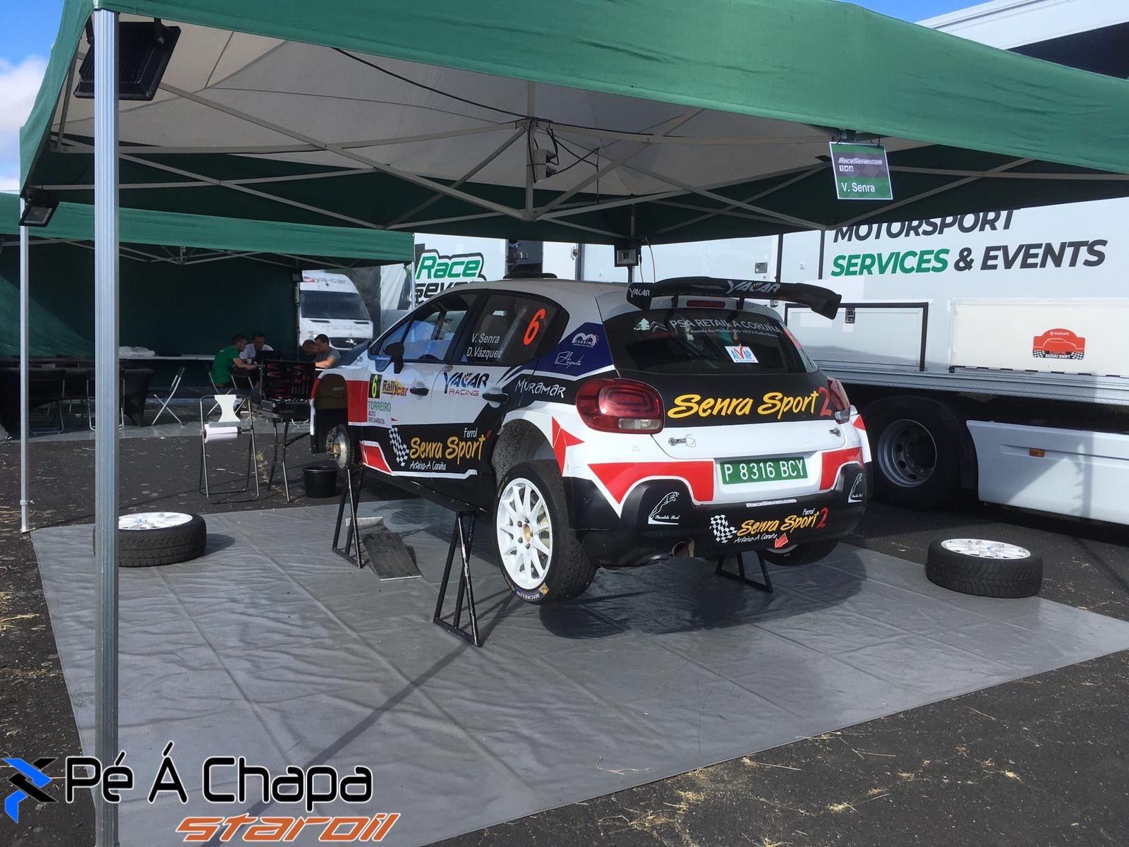 CERA: 50º Rallye de Ferrol [19-20 Julio] D_x5m54W4AkOk4y