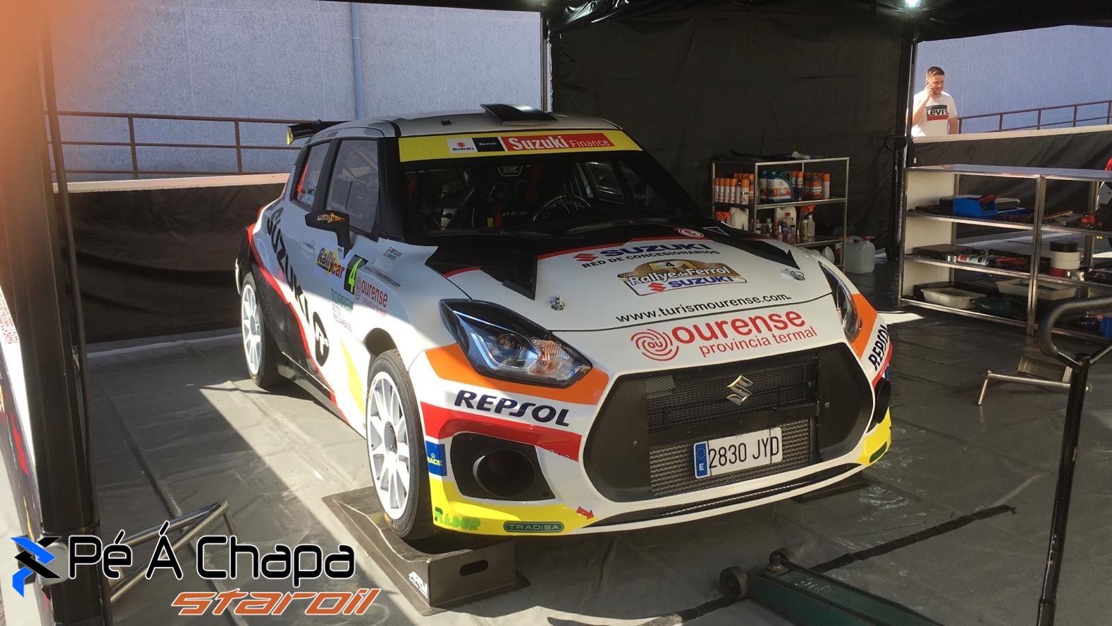 CERA: 50º Rallye de Ferrol [19-20 Julio] D_x5xMoWsAAlyTC