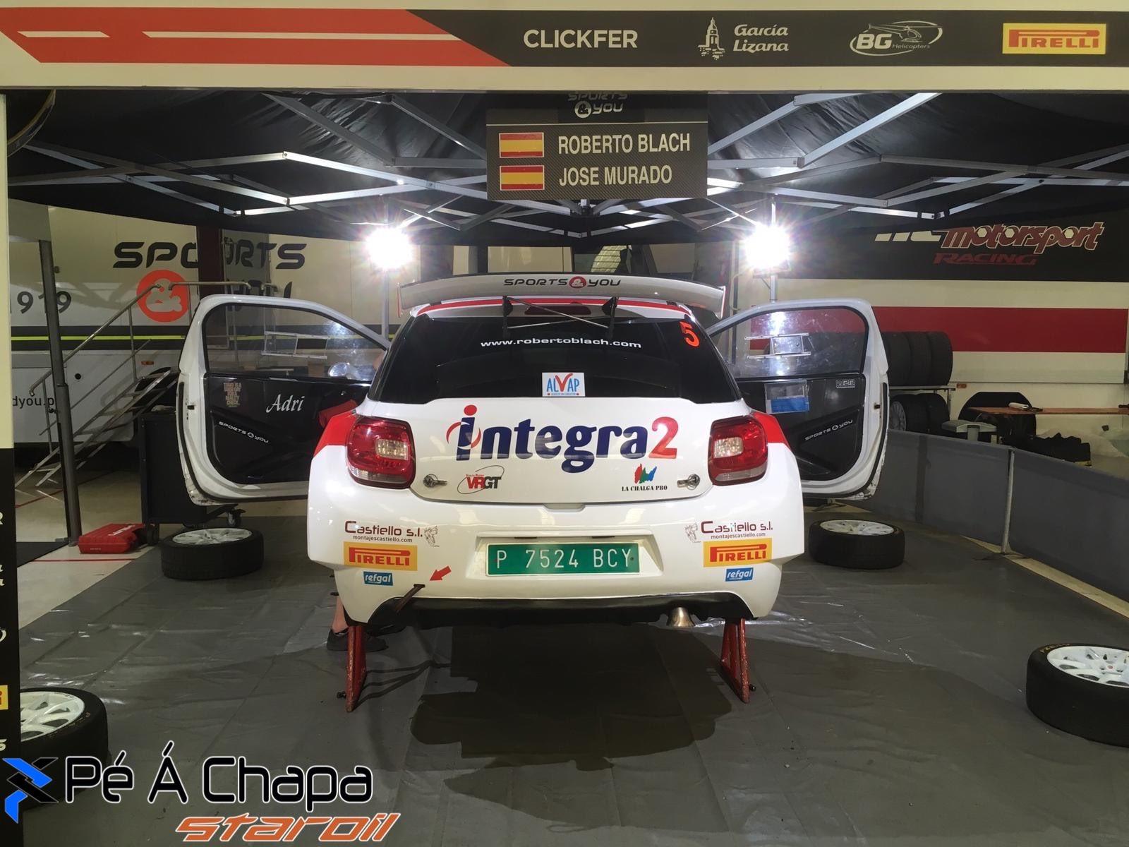 CERA: 50º Rallye de Ferrol [19-20 Julio] D_x5xMoXoAETO2l
