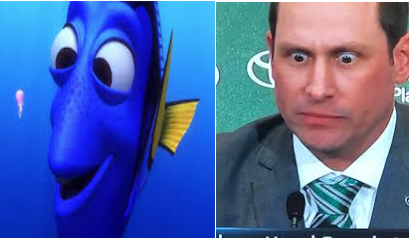 "@SiriusXMFantasy Adam Gase as Dory the fish.  ""Boat! I saw a boat..  Follow me!!! <br>http://pic.twitter.com/6PxfDKRQ67"