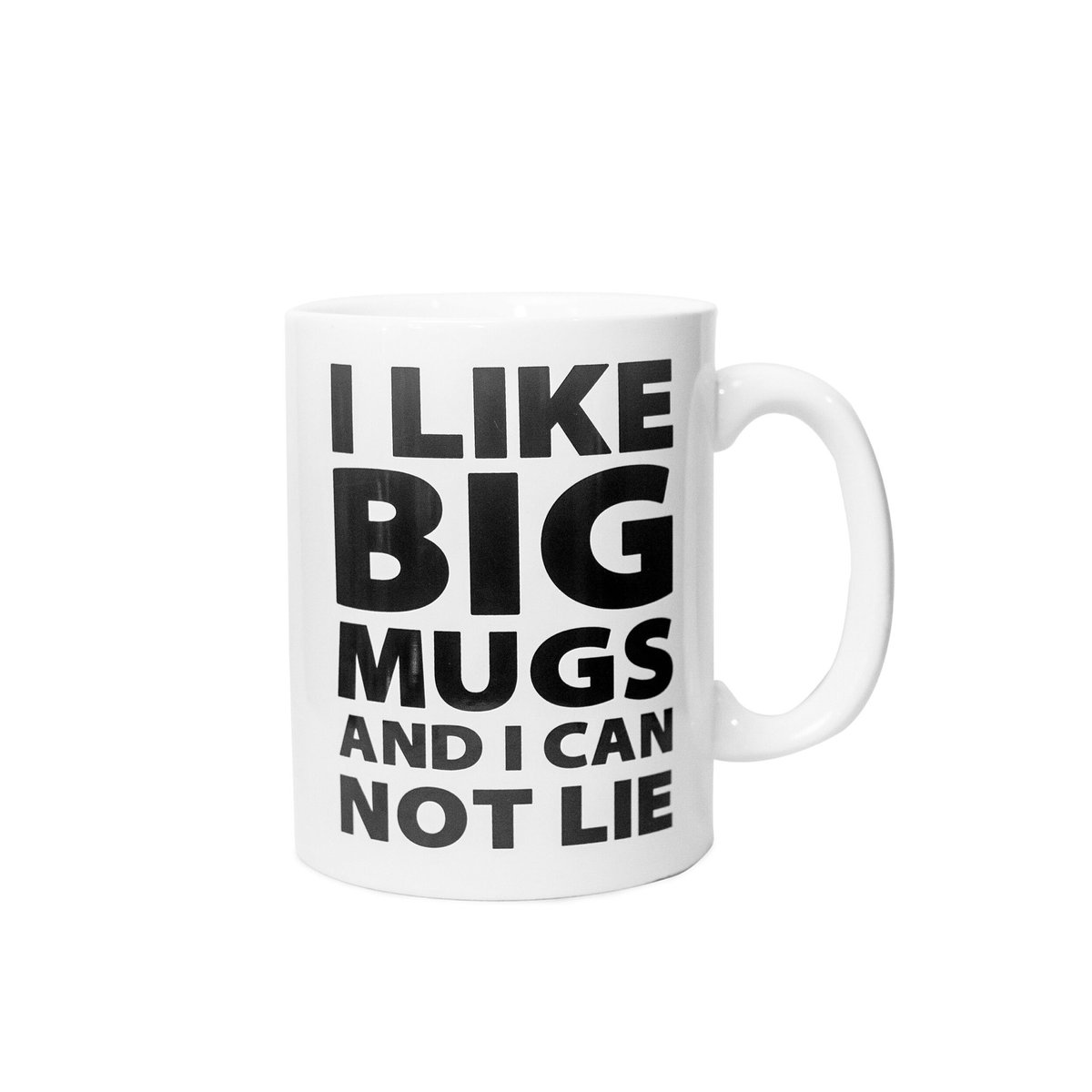 Niche Expressions on Twitter: Our collection of mugs are really naughty, just like you😉 Grab yours in our stores now! #mugs #giftshop #decor #photography #stylish #interiordecor #homewares #giftideas #luxurygifts #packaging #spacestyling   #NicheXpressions, your perfect idea!…