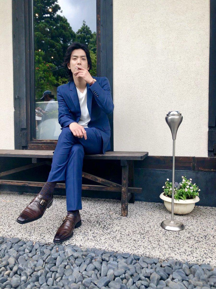 『コーヒー&バニラ』第3話ご視聴ありがとうございます。阿久津さん登場致しましたねどう展開していくのかお楽しみに!!(-.-)y-., o Oしっかりと大人です