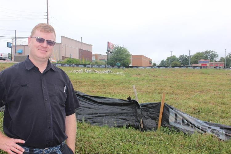 After juggling of schedules, Sonic is ready to start construction. #local #news #insider #business #ourcommunity #PhelpsCO #RollaMO http://ow.ly/q2DJ50v4XIe