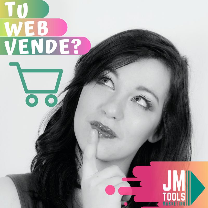 ¿Tu #web está actualizada? ¿Te gusta lo que ves? Consultanos sin cargo cómo podemos mejorarla! (link: http://www.agenciajmtools.marketing) http://agenciajmtools.marketing . . . #socialmedia #buenosaires #argentina #mendoza #patagonia #rionegro #chubut #santacruz #ushuaia #trelew #mdq