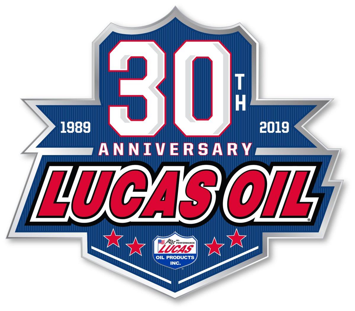 Lucas Oil Products (@Lucas_Oil)   Twitter