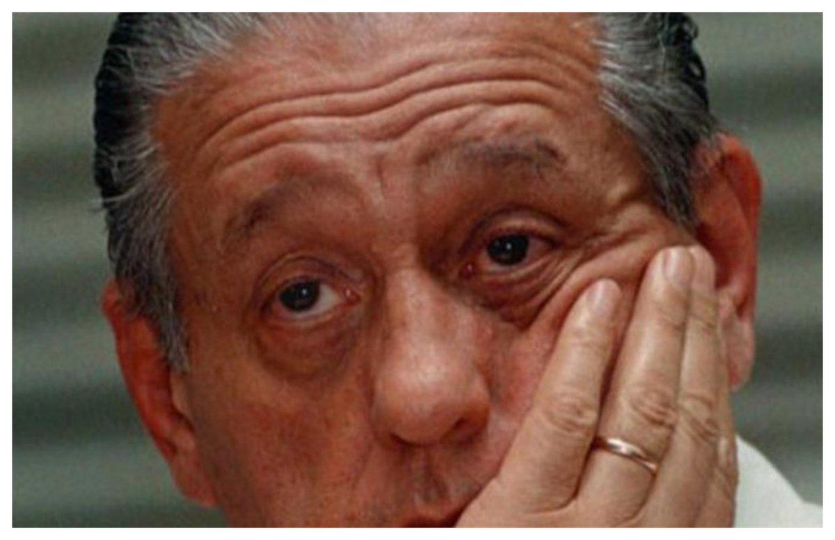 #Argentina Condonaron una deuda impositiva de más de 8 millones a la Fundación Favaloro  https://www.elobservadordelsur.com/condonaron-una-deuda-impositiva-mas-8-millones-la-fundacion-favaloro-n14488…