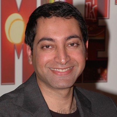Manchester City of Literature is pleased to announce the appointment of #Manchester-based novelist, poet and screenwriter Zahid Hussain as the first Chair of the Board of Trustees. #CitiesofLit #CityofLiterature @thezahidhussain @ManCityCouncil @ace_thenorth