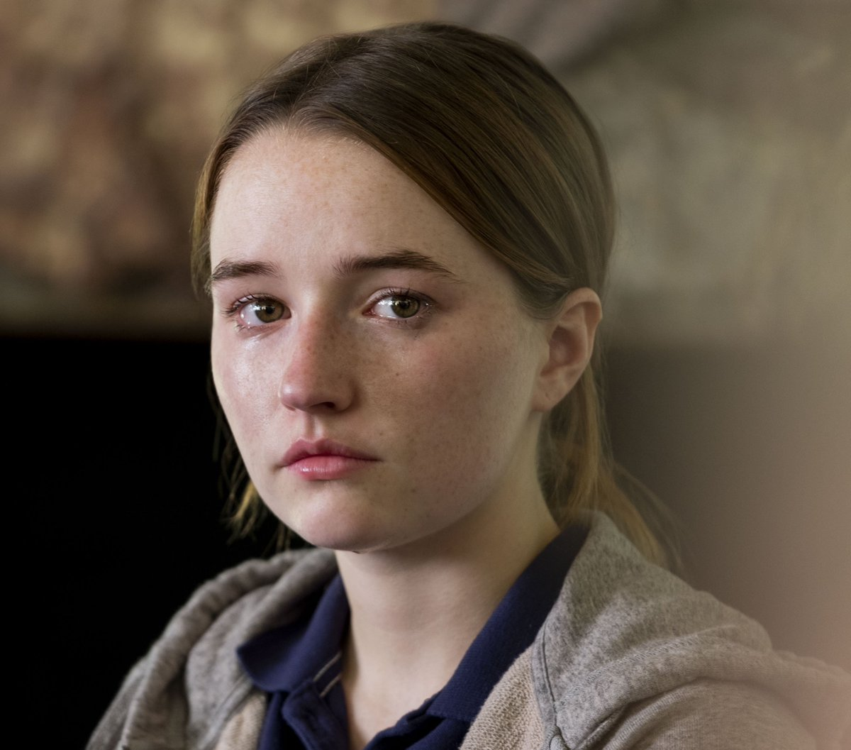 """Toni Collette, Merritt Wever, and Kaitlyn Dever star in """"Unbelievable,"""" a limited series inspired by the Pulitzer Prize winning article about two female detectives who are determined to solve a string of rapes that only they believe are connected."""