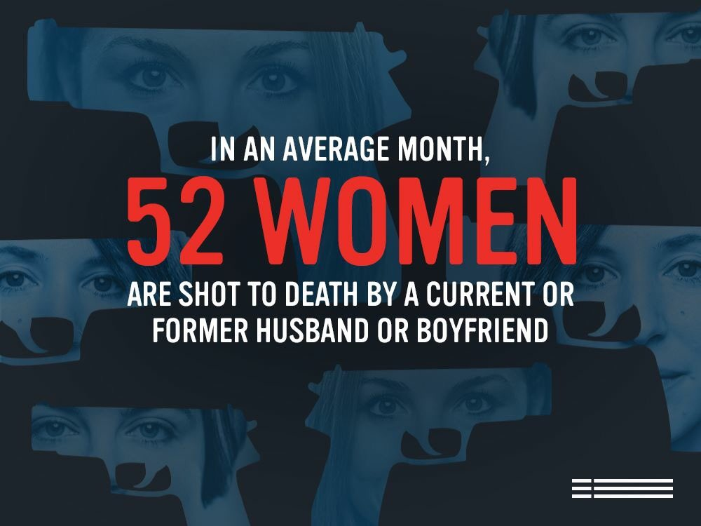 When domestic abusers have access to guns, the effects can be deadly.   I'm a volunteer with the Iowa chapter of @MomsDemand and I'm asking @SenJoniErnst to help fight America's uniquely lethal domestic violence problem by including gun safety provisions in #VAWA. @Everytown <br>http://pic.twitter.com/YweqPHHvh5