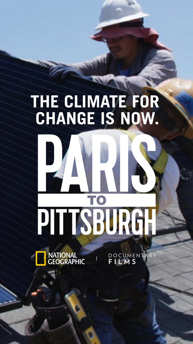 Image result for Paris to Pittsburgh movie