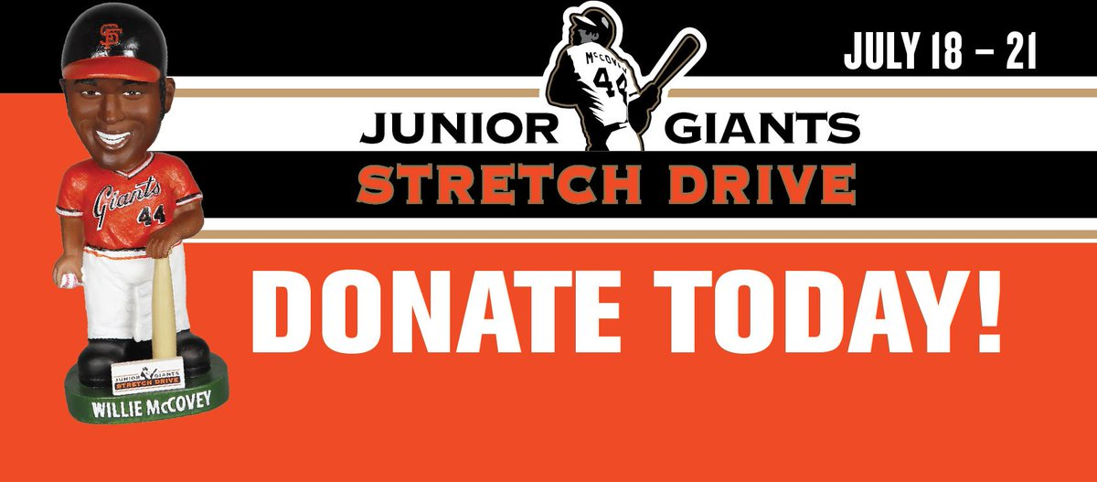 20f0bb47 Giants Community Fund (@giantscommunity) | Twitter