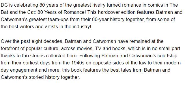 best of batcat on Twitter: