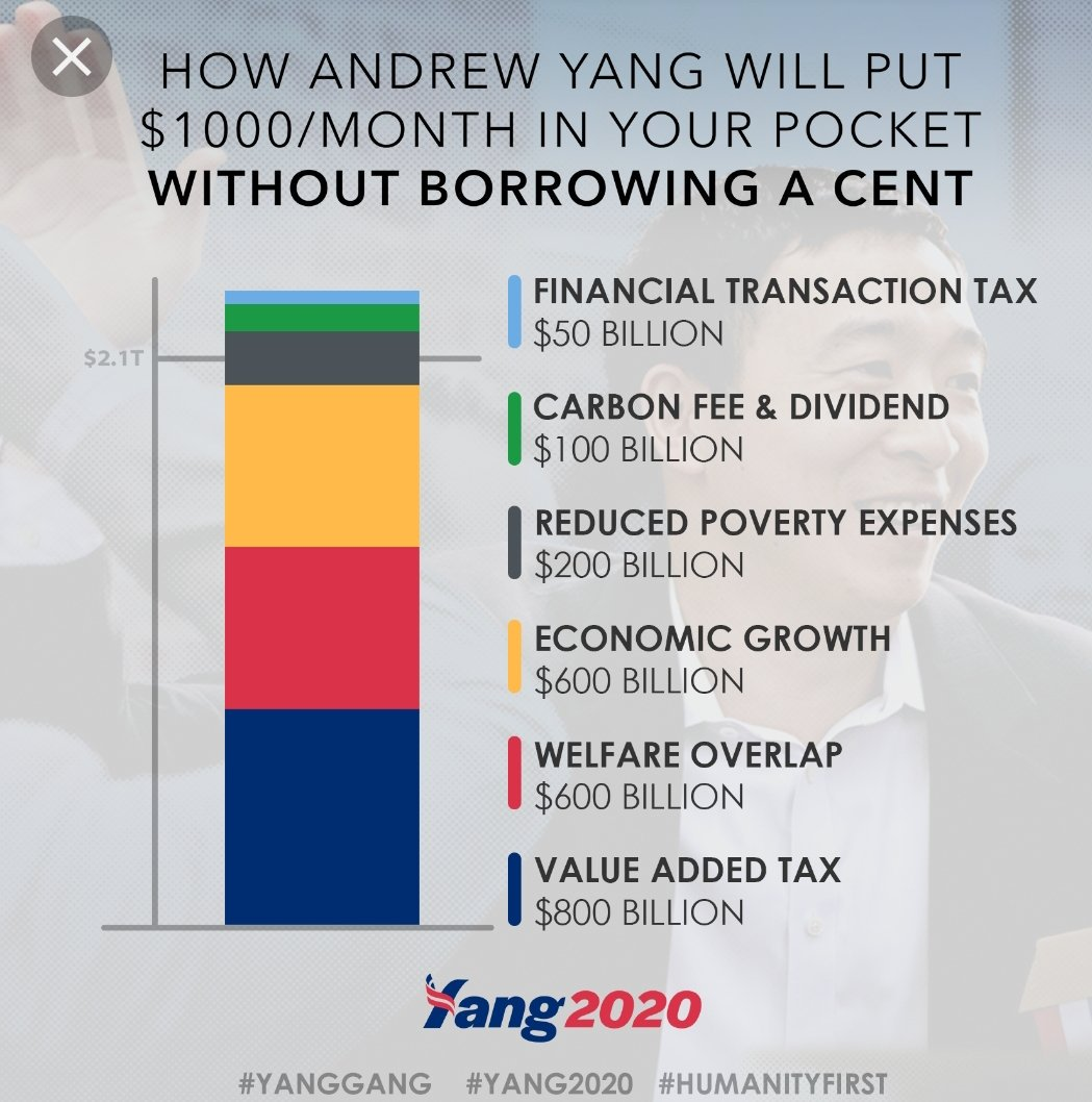 @Jude_Webb90 @AndrewYang Thats not at all accurate. Check this out and keep in mind, we dont exist to just work, pay bills and then die.